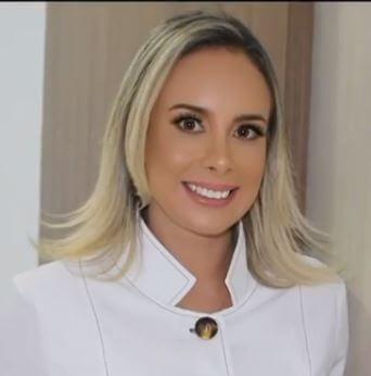 Dra. Carolina Bernal