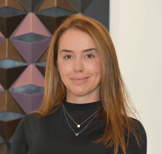 Dra. Marina Berti