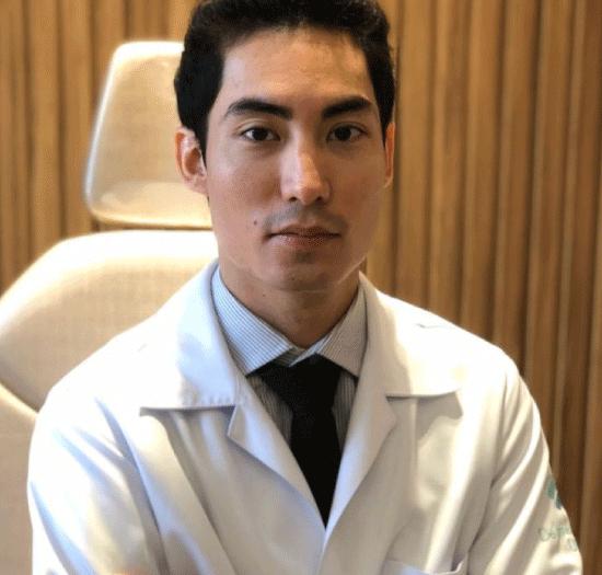 Dr. Ricardo montero