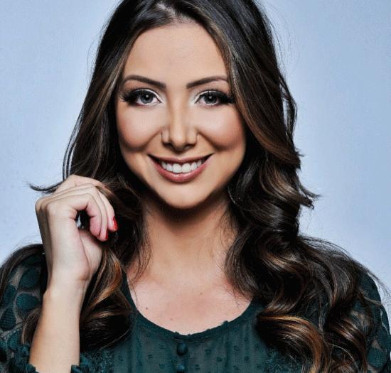 Dra. Vanessa Simões