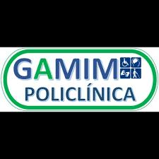 Policlínica Gamim