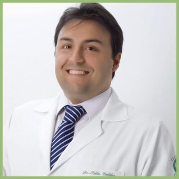 Dr. Fabio Califre