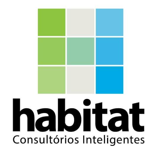 Habitat Consultórios - habitatconsultorios.com.br