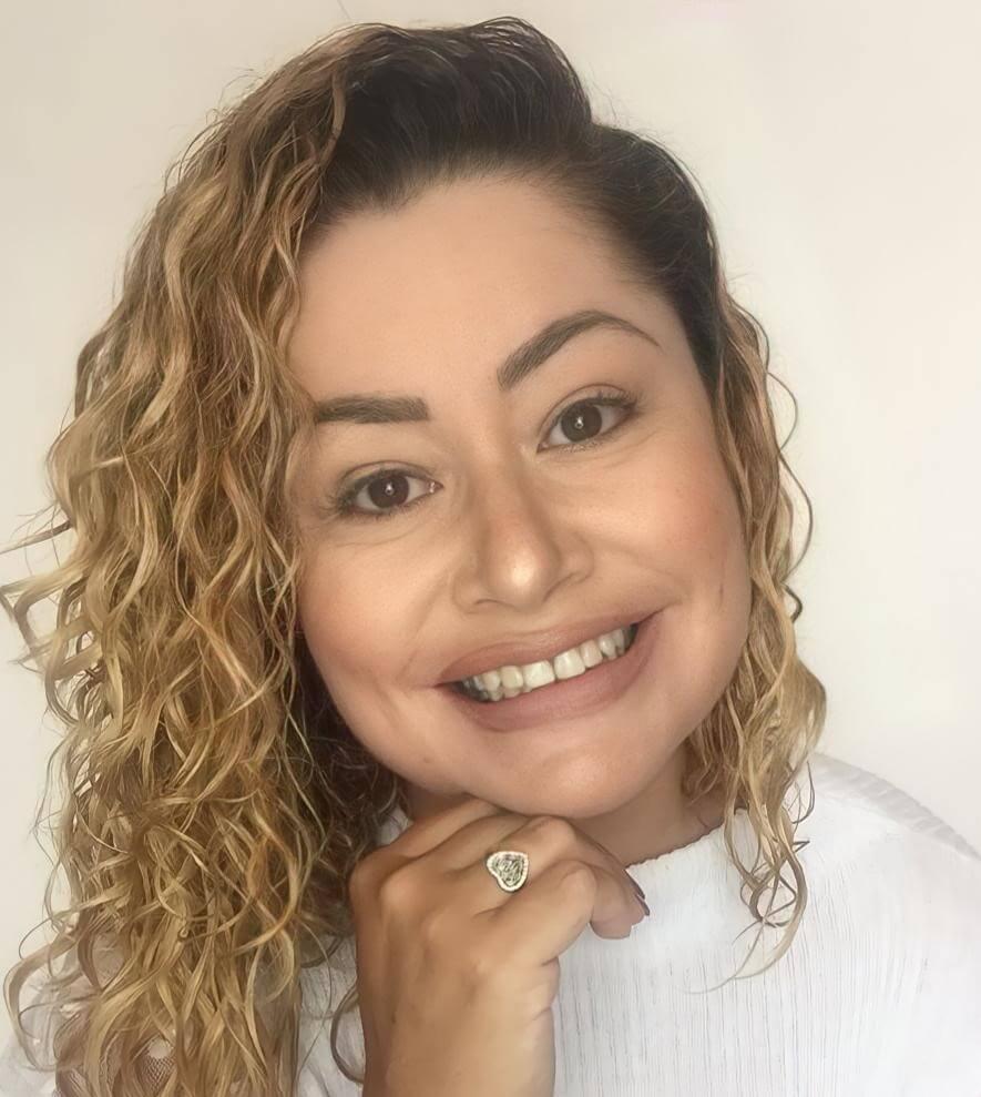 Barbara Maria Barbosa - Habitat Consultórios