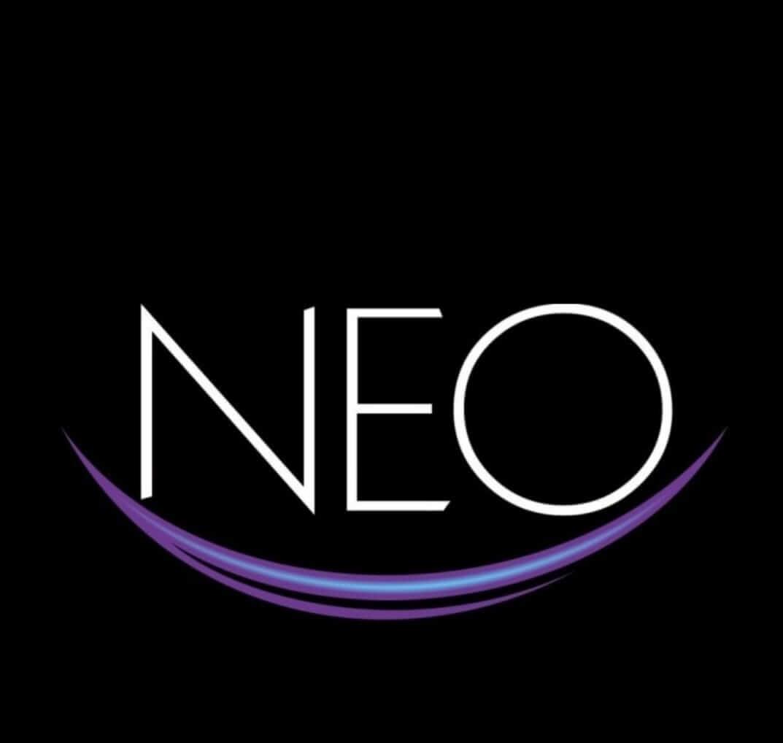 Neo Odontologia