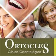 Ortocles Odontologia