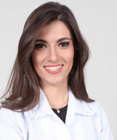 Barbara Soares