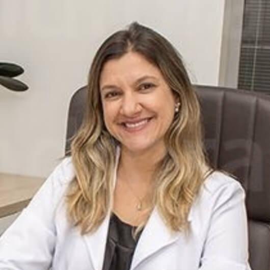 Dra. Fabiana Britto Goulart