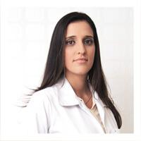 Dra. Bruna Prestes