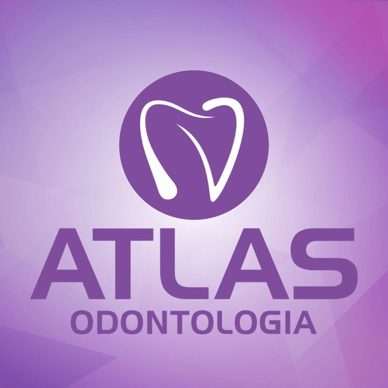Atlas Odontologia