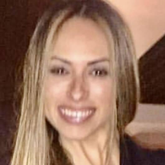 Dra. Rogéria Pereira Gonçalves
