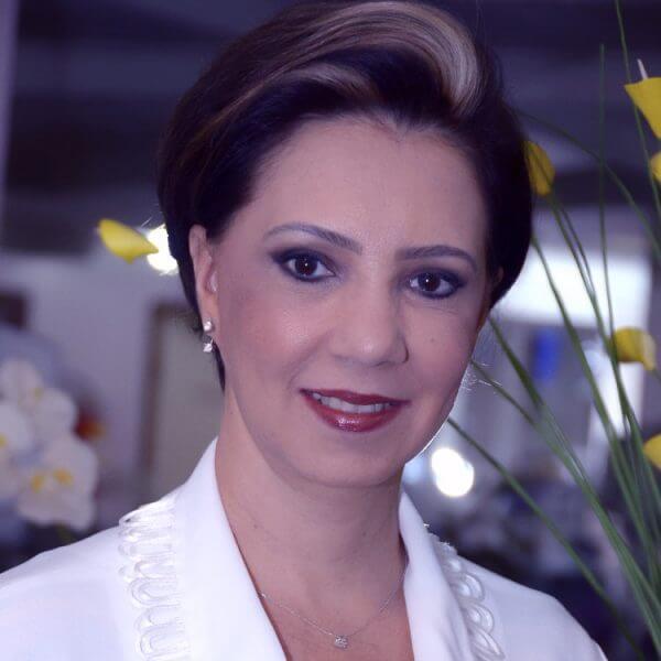 Dra. Edna Motta Almodin