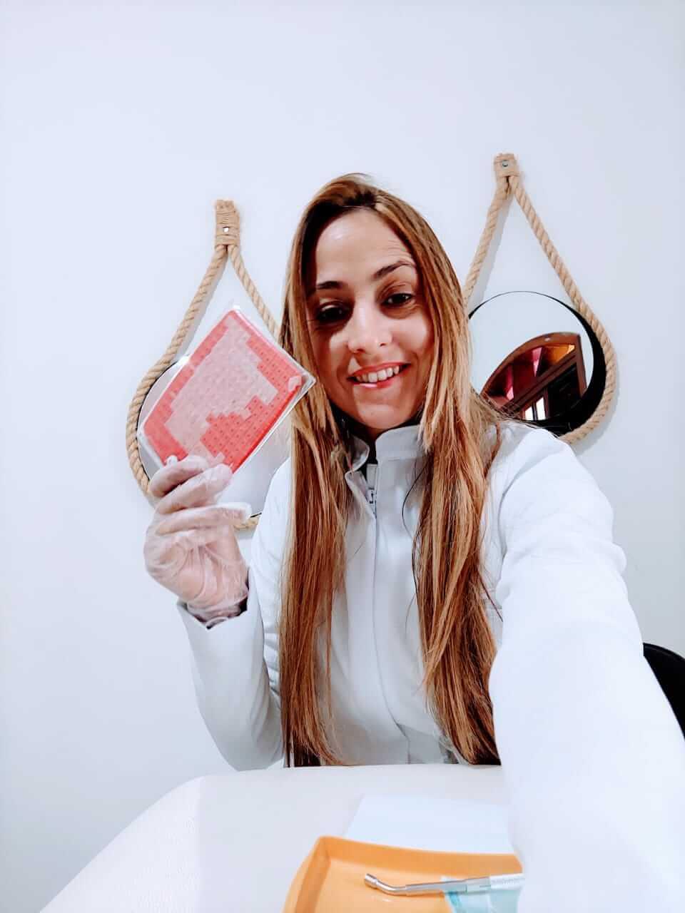 Eliene Freitas da Silva