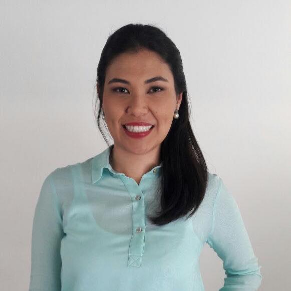 Dra. Juliana Miguita