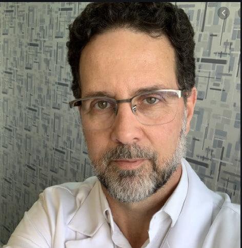 Dr. Rodrigo Motta