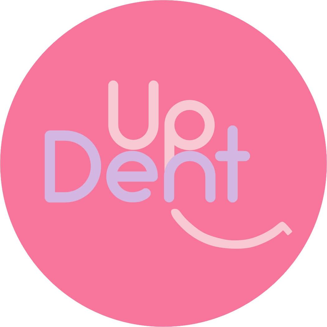 Clínica Up Dent