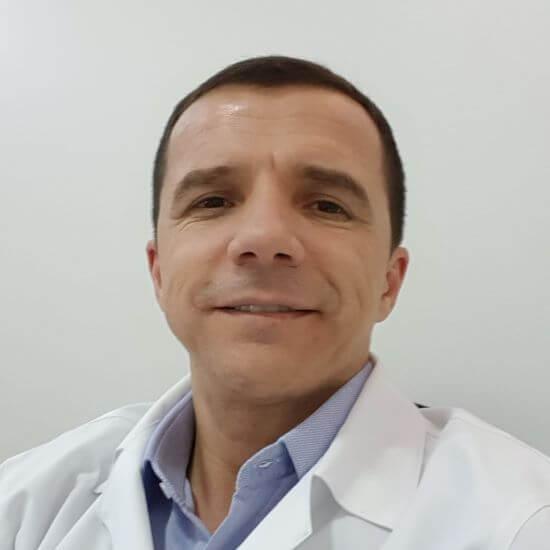 Dr. Luiz Freitas