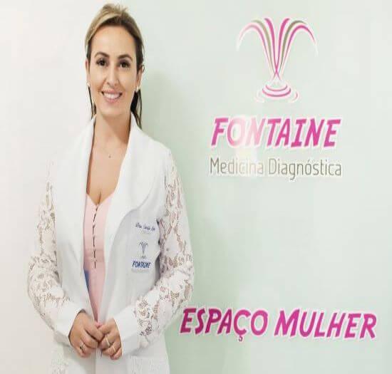 Dra. Camila Lopes