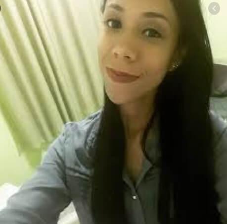 Monique Sant' Anna