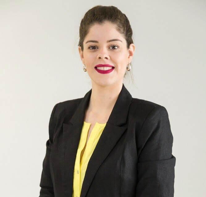 Dra. Natália Veiga