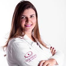 Dra. Aline Vieira