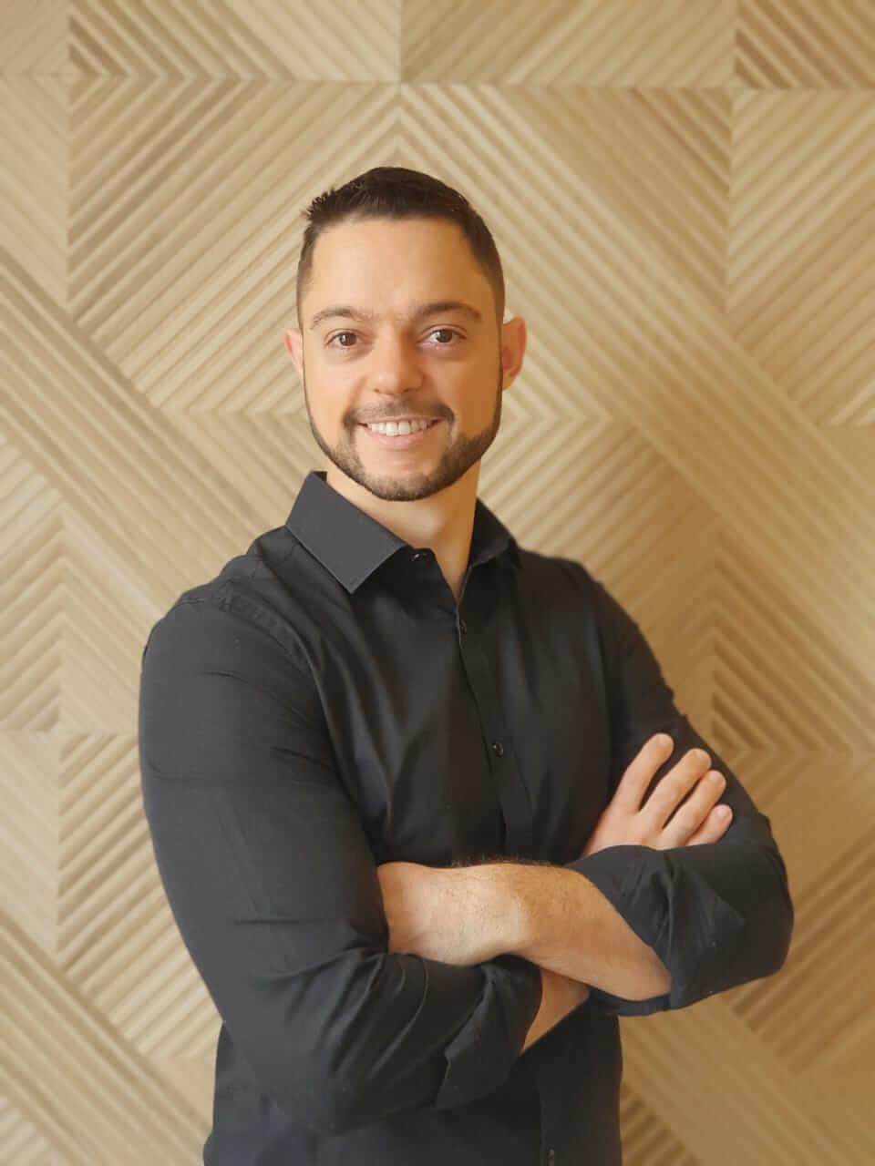 Dr. Marcelo Curado