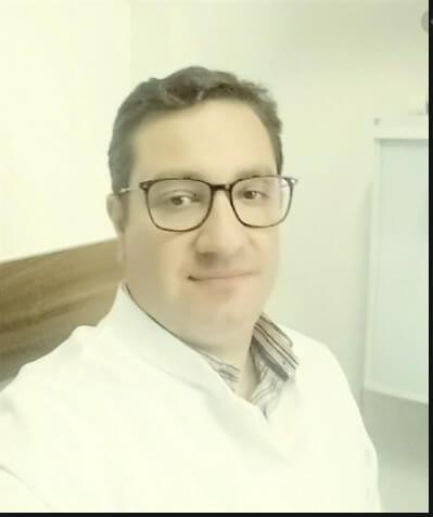 Dr. Rodrigo Duque