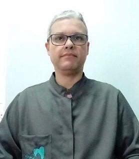 Dr. Alessandro R. Castro