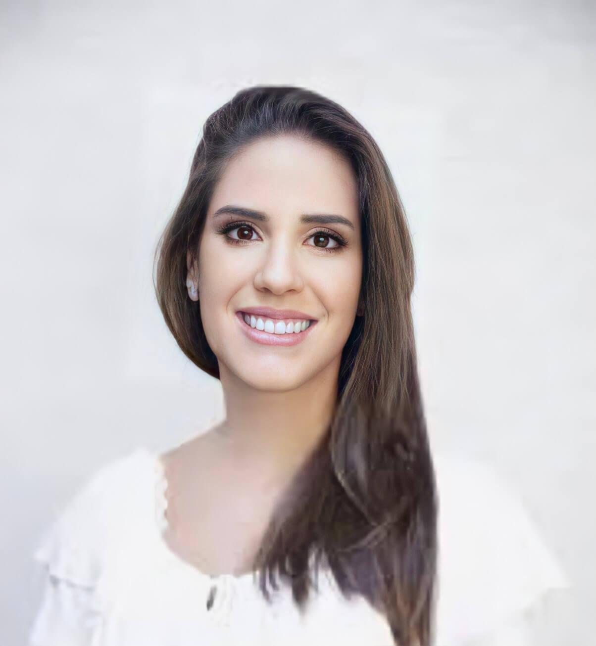 Rafaella Rodrigues Penha de Souza