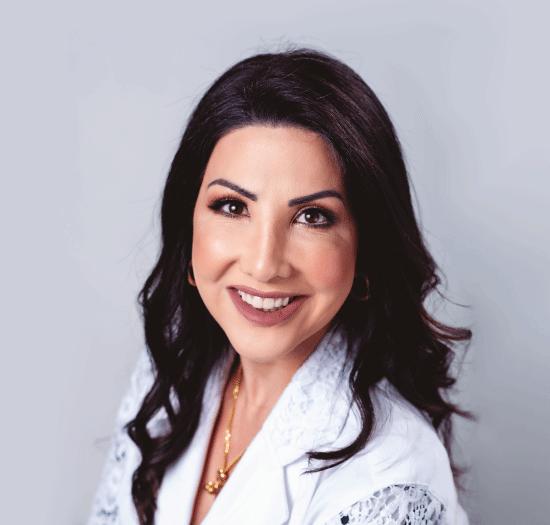 Dra. Fabiana Turchiari