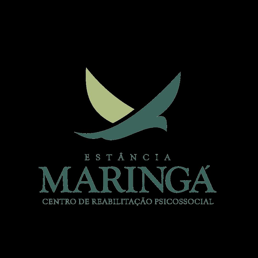 ESTÂNCIA MARINGÁ CENTRO DE REABILITAÇÃO SOCIAL LTDA