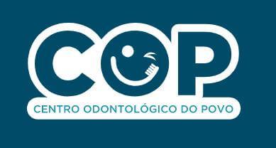 COP - Centro Odontológico do Povo