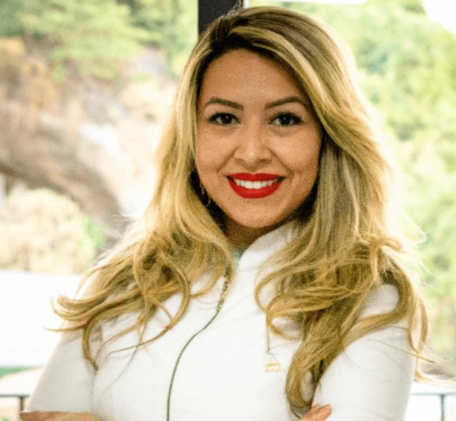 Dra Ana Gabriela Serejo