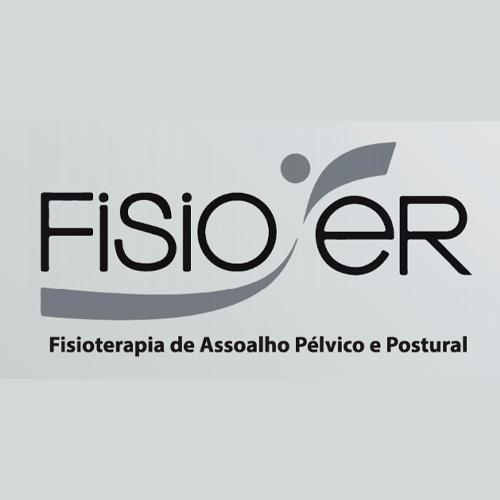 Clínica Fisioser Fisioterapia