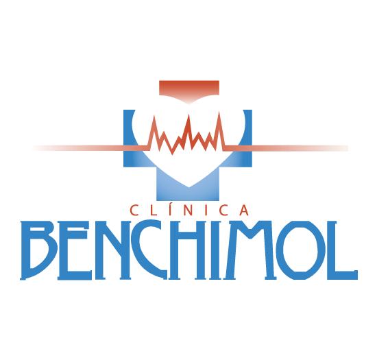 Clínica Benchimol