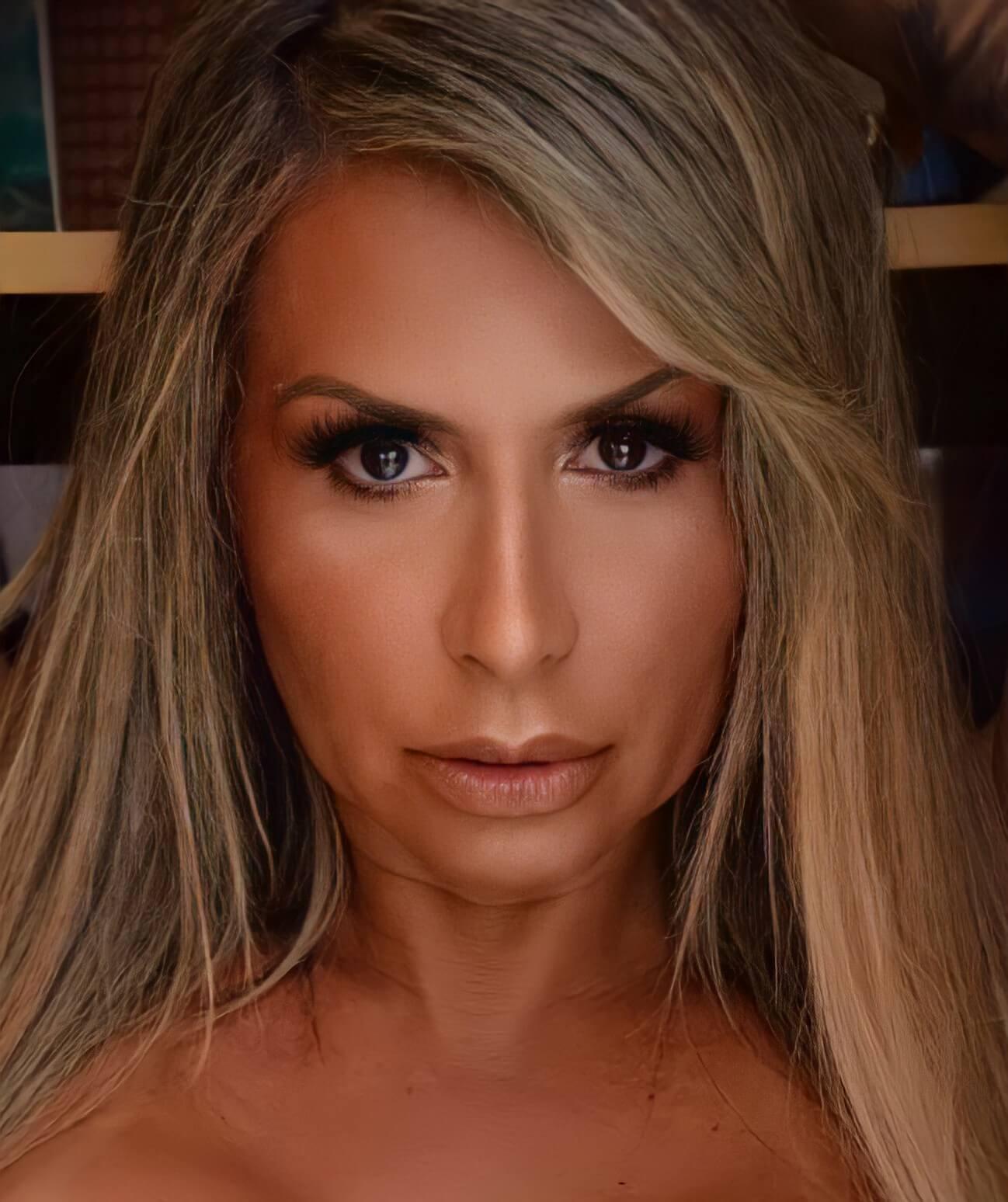 Ingrid Menezes