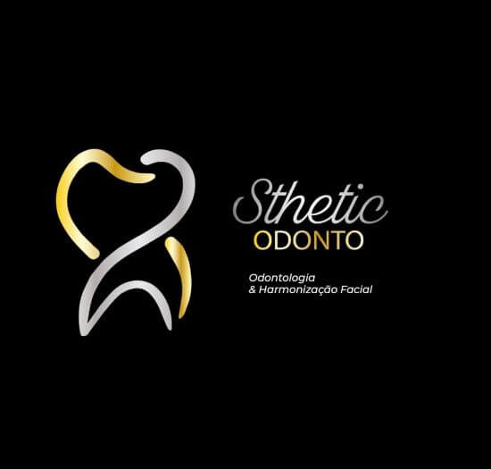 Sthetic Odonto