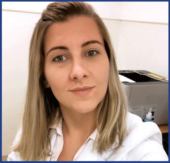 Dra. Natália Mourão