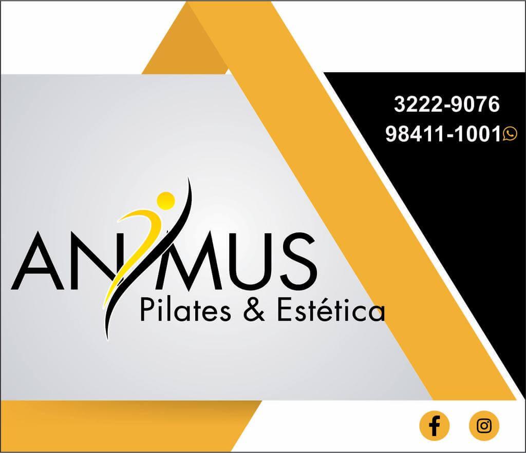 Animus Pilates e Estética
