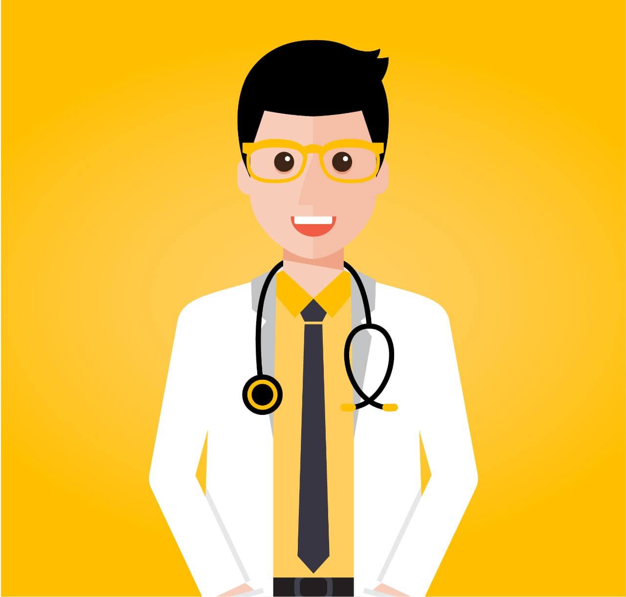 Dr. Carlos Marcondes