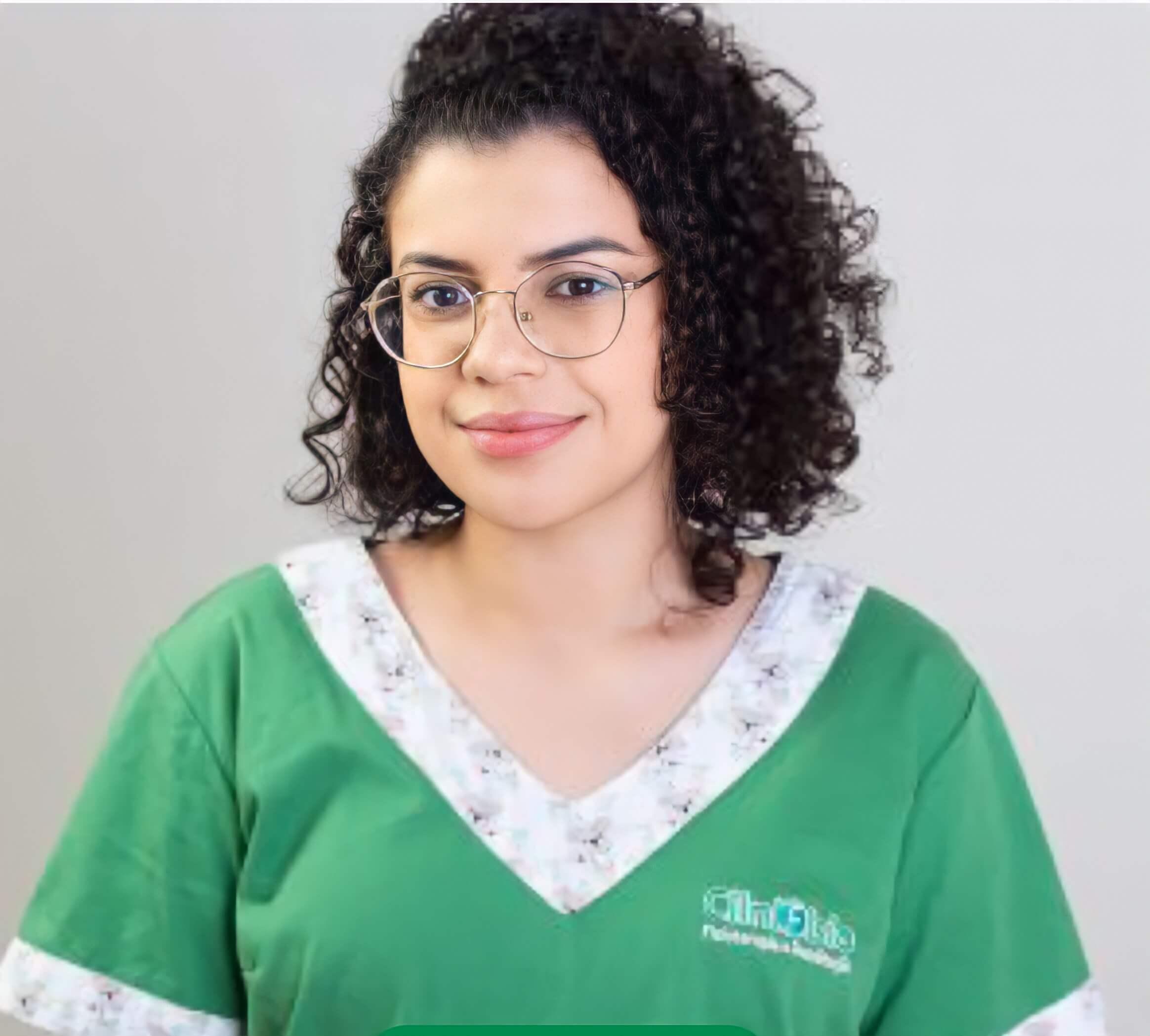 Dra. Ana Carolina Coculo da Costa