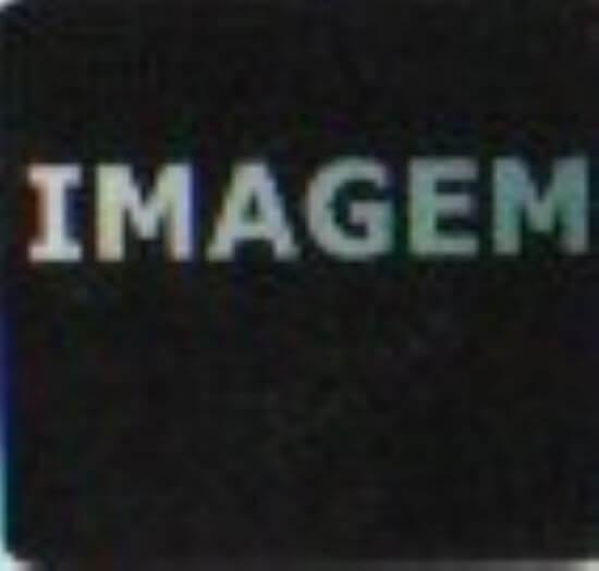 Diagnóstico por Imagem - Dra. Fabiana Ruzzon