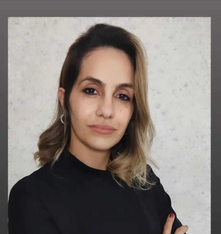 Dra Talitha Leite Siqueira