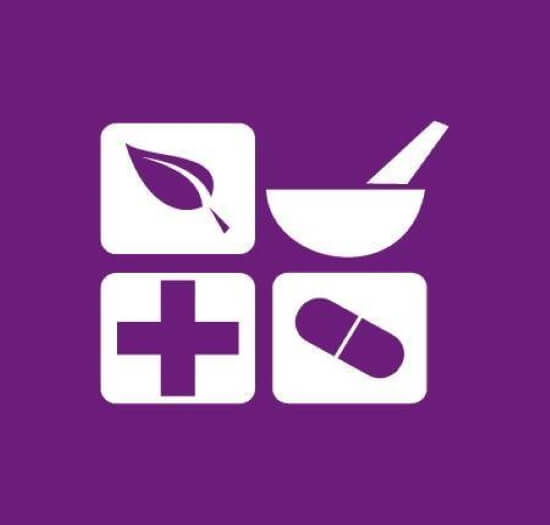 Manipulare Farmácia de Manipulação