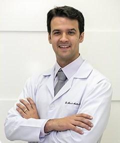 Dr. Marcelo de Loyola e Silva Avellar Fonseca
