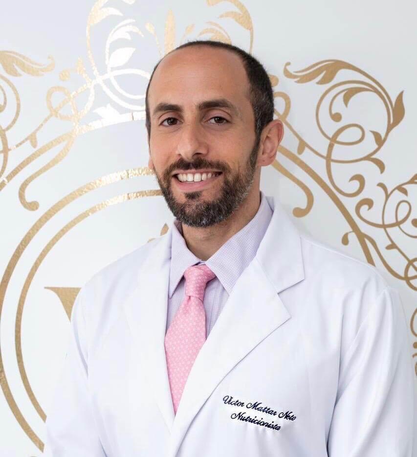 Dr. Victor Mattar Neto
