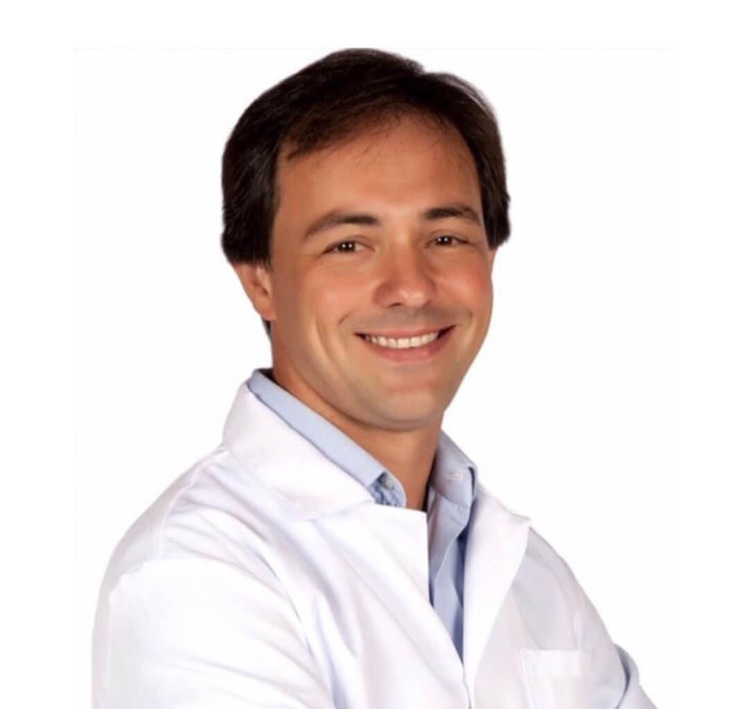 Dr. Eloir Feijó Jr.