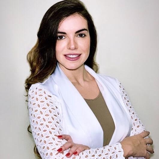 Dra. Darlene Paixão