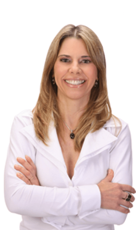 Dra Beatriz Helena Correa