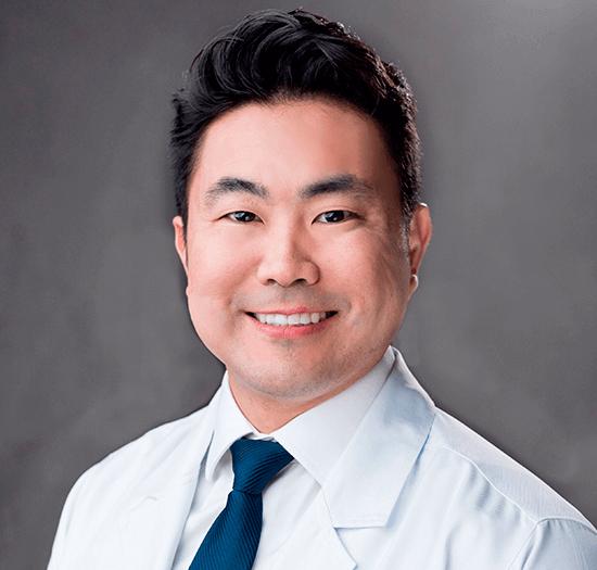 Dr. Alex Sasaki